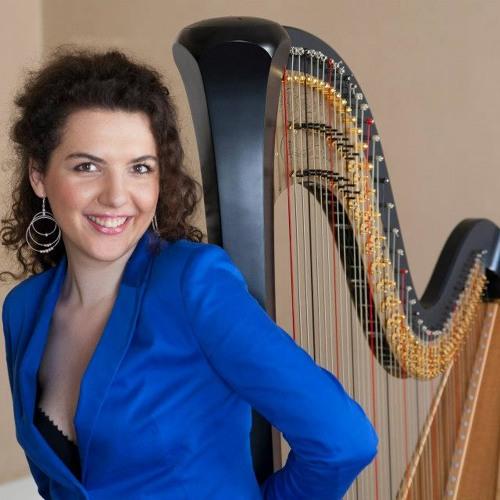 Ana Brateljević