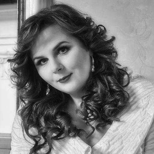 Sára Marková